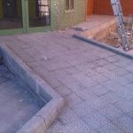 IMG01325-20120327-1006