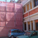 IMG01378-20120327-1320