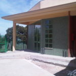 IMG01497-20120424-1358