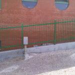 IMG01529-20120424-1415