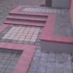 IMG01723-20120515-1512