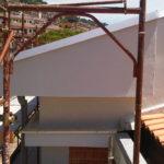 IMG01743-20120525-1300
