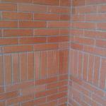 IMG01770-20120525-1651