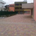 IMG02302-20121012-1613