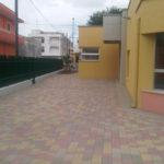 IMG02305-20121012-1615