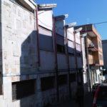 IMG02385-20121023-1229