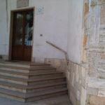 IMG02389-20121023-1230
