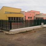 IMG02497-20121106-1330