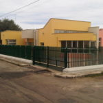 IMG02498-20121106-1330