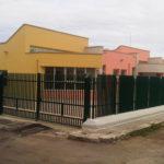 IMG02500-20121106-1331
