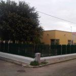 IMG02503-20121106-1332