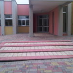 IMG02506-20121106-1333