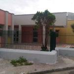 IMG02509-20121106-1334