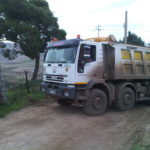 IMG02588-20101117-1507