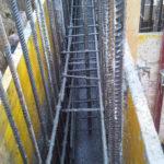 IMG03045-20110111-1501