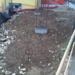IMG03126-20110121-1135