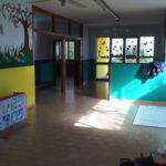 IMG03203-20110201-1304
