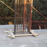 IMG03380-20110214-1544