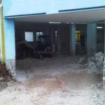 IMG03471-20110301-1314