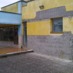 IMG03473-20110301-1315