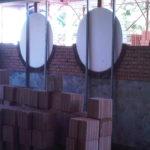 IMG03934-20110505-1331