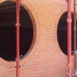 IMG03976-20110505-1407